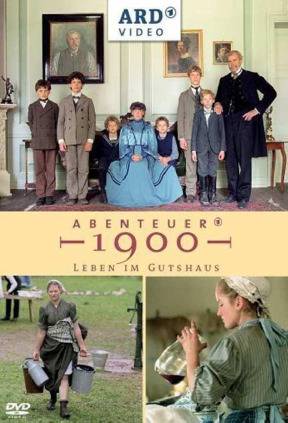 Abenteuer1900-Leben-im-Gutshaus-Poster_article